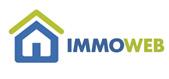 immoweb.be belgique