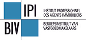 ipi belgique